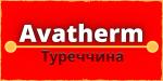 Avatherm