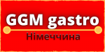 GGM gastro