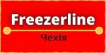Freezerline