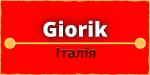 Giorik