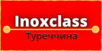 Inoxclass
