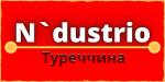 N`dustrio