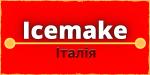 Icemake