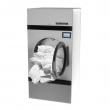 Сушильні машини для текстилю