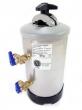 Фільтри-пом'якшувачі для води