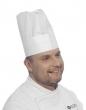 Спецодяг для кухарів