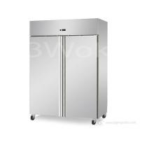 Холодильник 2-х дверный