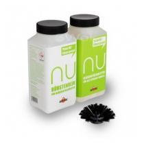 Комплект моющих средств для Spulboy NU Portable
