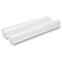 Пакеты для вакуумной упаковки - гофрированные в рулоне