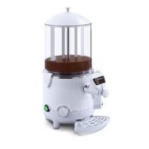 Диспенсер для горячего шоколада