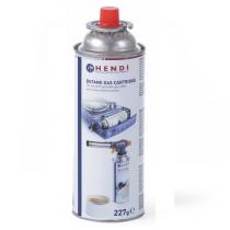 Баллончики для газовой горелки и портативной газовой плиты