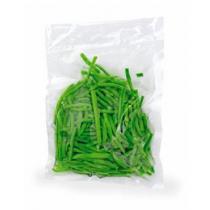 Пакеты для вакуумной упаковки - гладкие 100 шт