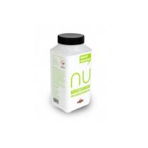 Чистящее средство для щеток для Spulboy NU Portable