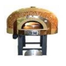 Печь для пиццы (газ)