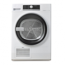 Сушильная машина для текстиля