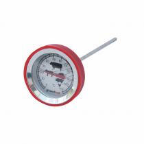 Термометр для м'яса