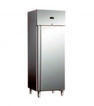 Шафа холодильна 700 л