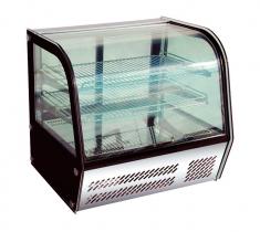 Вітрина холодильна 100 л