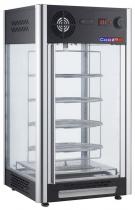 Вітрина холодильна 108 л