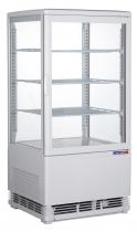 Вітрина холодильна 68 л