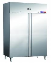 Холодильна шафа з двома дверима 1476 л