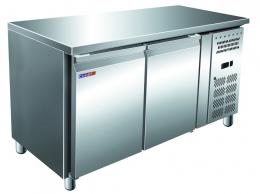 Холодильний стіл 314 л