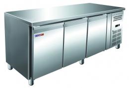 Холодильний стіл 465 л