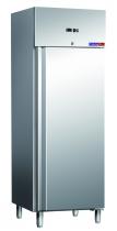 Холодильна шафа 685 л