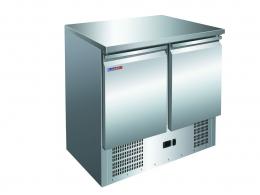 Холодильний стіл 242 л
