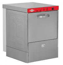 Фронтальна посудомийна машина