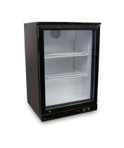 Холодильник барний