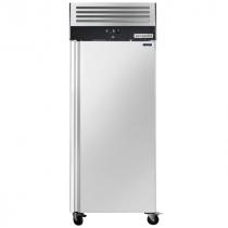 Шафа холодильна 650 л