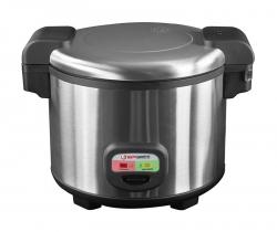 Рисоварка 5.4 л
