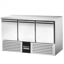 Холодильний стіл 350 л