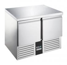 Холодильний стіл 240 л
