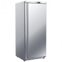 Шафа морозильна 600 л
