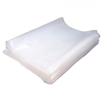 Пакети для вакуумної упаковки 150х300 мм - гофровані 100 шт