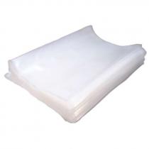 Пакети для вакуумної упаковки 300х400 мм - гофровані 100 шт