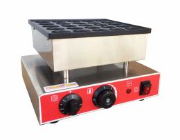 Апарат для приготування оладок