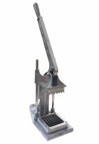 Апарат для нарізання картоплі фрі