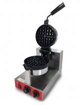Вафельница поворотна для об'ємних вафель