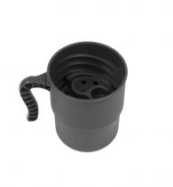 Чаша для замочування тріски