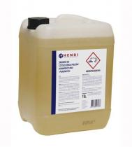 Миючий препарат для пароконвектоматів 10 л