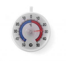 Термометр для морозильників і холодильників