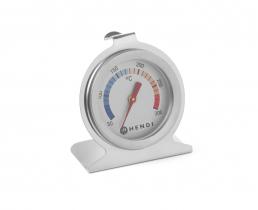 Термометр універсальний для печей і духовок