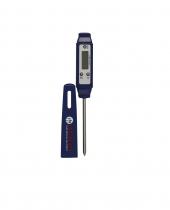 Термометр цифровий з зондом