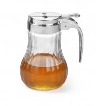 Диспенсер для меду