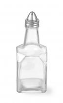 Пляшка для олії та оцту