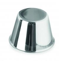Форма для випічки 85x(H)50 мм