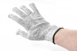 Анти ріжучі рукавички 2 шт